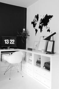 travel_studio